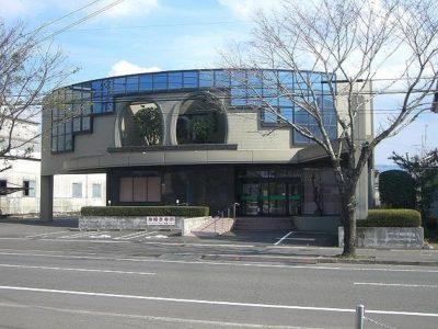 久保田眼科様(都城市)